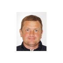 Тренер Бахтин Игорь статистика