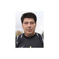 Тренер Дасаев Ринат статистика