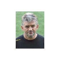 Тренер Циолис Сакис статистика