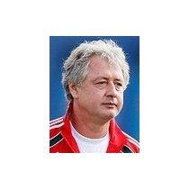 Тренер Билялетдинов Ринат статистика