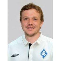 Тренер Шуков Дмитрий статистика