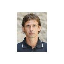 Тренер Сиганда Хосе Анхель статистика