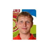 Тренер Томаров Сергей статистика