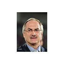 Тренер Штилике Ули статистика