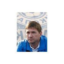 Тренер Пономаренко Владимир статистика