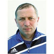 Тренер Дышеков Хазрет статистика