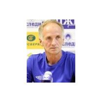 Тренер Асламов Анатолий статистика