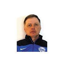 Тренер Климов Сергей статистика