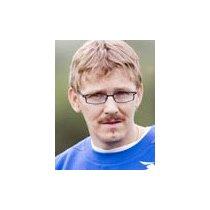 Тренер Ольсен Йогван Мартин статистика