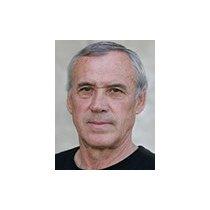 Тренер Копейкин Борис статистика