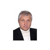 Тренер Шишлов Юрий статистика