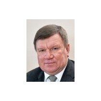 Тренер Волобуев Анатолий статистика