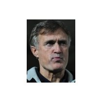 Тренер Рюйтли Тармо статистика