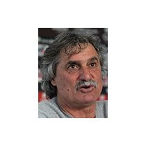 Тренер Пиллон Джузеппе статистика
