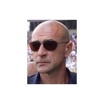 Тренер Баллардини Давиде статистика
