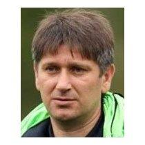 Тренер Ковалец Сергей статистика