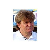 Тренер Заздравных Валерий статистика