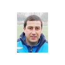 Тренер Боциев Георгий статистика