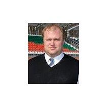 Тренер Лаврентьев Сергей статистика