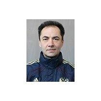 Тренер Саматов Олег статистика