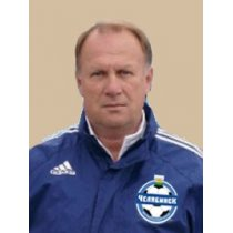 Тренер Лавров Борис статистика