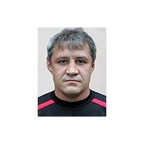 Тренер Морозов Геннадий статистика