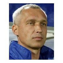 Протасов Олег