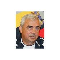 Тренер Сошенко Геннадий статистика