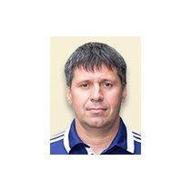 Тренер Ханкеев Игорь статистика