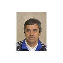 Тренер Евсюков Владимир статистика