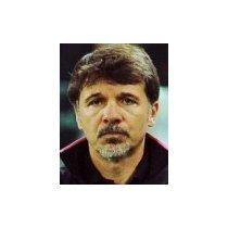 Тренер Барони Марко статистика
