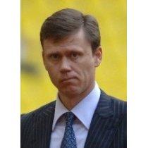 Тренер Ледяхов Игорь статистика