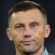 Тренер Олич Ивица статистика