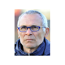 Тренер Купер Эктор статистика