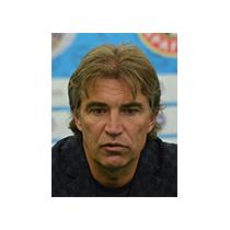 Тренер Еременко Алексей статистика