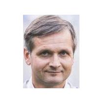 Тренер Фролов Константин статистика