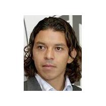 Тренер Гальярдо Марсело статистика
