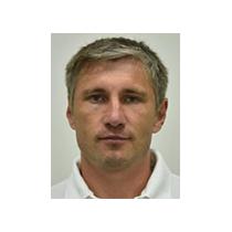 Тренер Гикаев Эдуард статистика