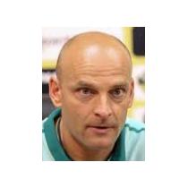 Тренер Гулья Адриан статистика