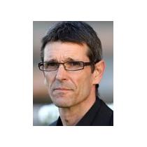 Тренер Гарсия Жан-Луи статистика