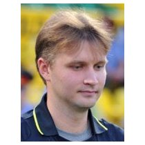 Лапочкин Сергей