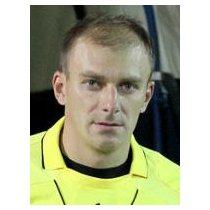 Кузнецов Сергей