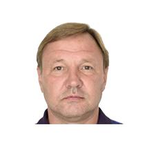 Тренер Калитвинцев Юрий статистика