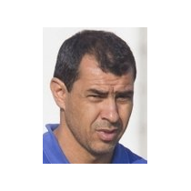 Тренер Карилле Фабио статистика