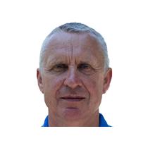 Тренер Кучук Леонид статистика