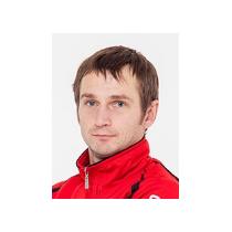 Тренер Лебедев Игорь статистика