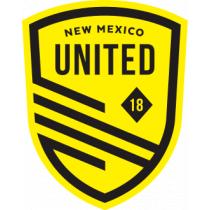 Футбольный клуб Нью-Мексико Юнайтед (Альбукерке) состав игроков