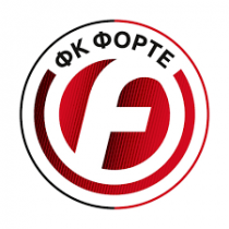 Футбольный клуб Форте Таганрог состав игроков
