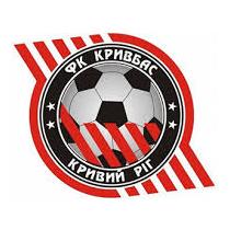 Футбольный клуб Кривбасс-2020 (Кривой Рог) состав игроков