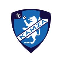 Футбольный клуб «Камза» (Камез) результаты игр